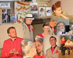 2015-06-26 Theater Die Wirtin 006